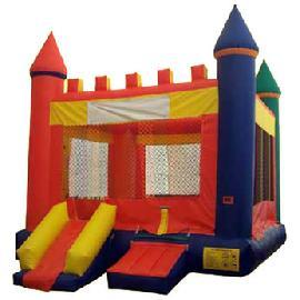 Castle_Mini_Slide