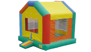 Fun-House-Bouncer