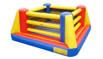 boxing_ring_bounce