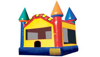 castle_bounce_house