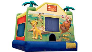 lionking_boune_house
