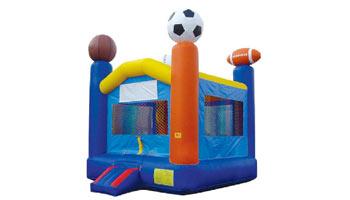 sports_jump_bouncehouse