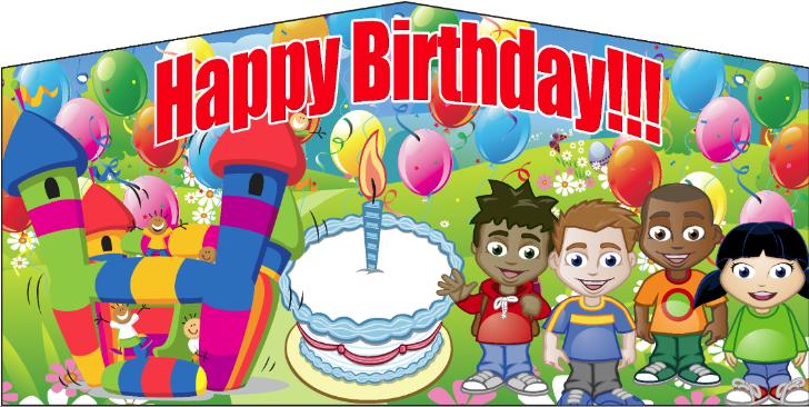 birthday-panel