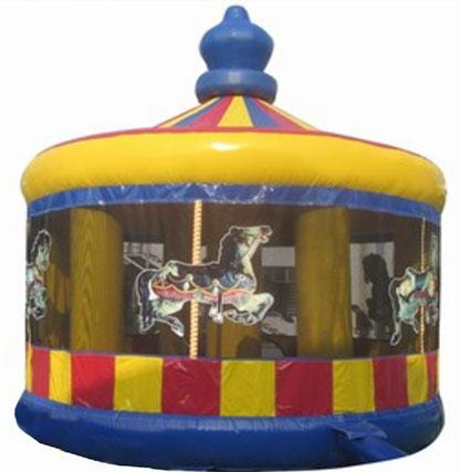 carousel-2-1