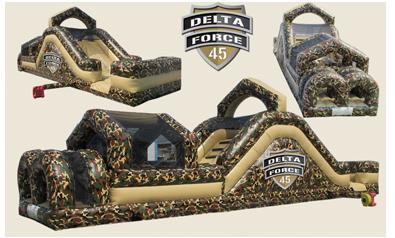 deltaforce2