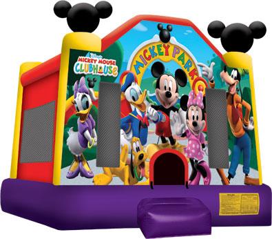 mickey-park-jump-l