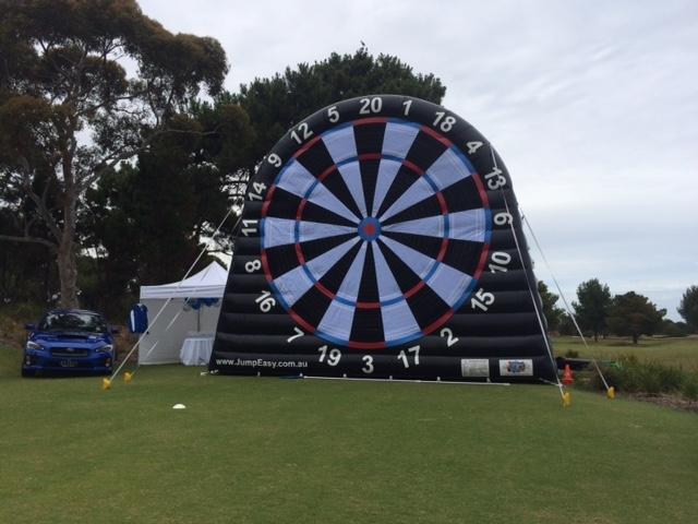 mega-soccer-darts-3